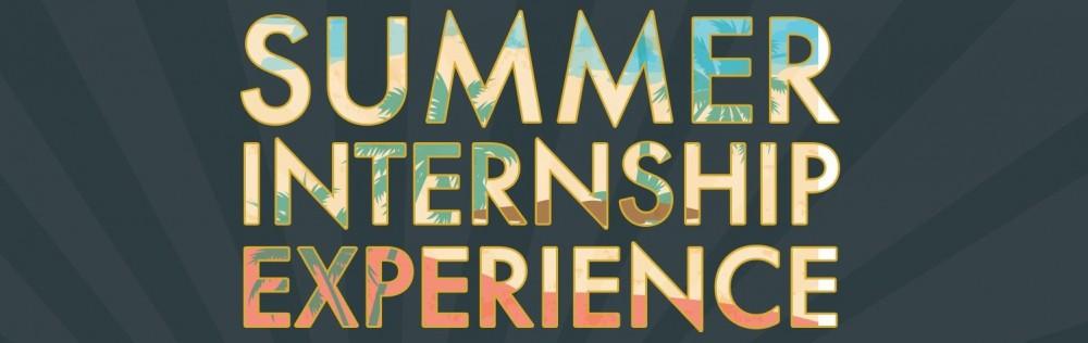 Internship Program 2018 - Intern From Home - Batch II.
