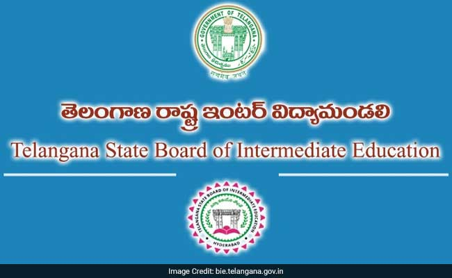 TS Inter 1st Year 2nd Year Results 2017 Declared With Marks Check Here TS Inter 1st Year General 2017 Exam Results TS Inter 1st Year Regular Results 2017 Telangana 1 Year Regular Exam Results 2017 Telangana jr. Inter Results 2017 TS Vocational jr Inter 2017 Exam Results TS 11th Inter 2017 Exam Results TS First Year Results 2017 Telangana Jr Inter 2017 Exam Results TG Intermediate Board 2017 Exam Results TS Inter 1st Year Regular Results 2017 TG Inter 1st Year Regular Exam Results 2017 TS Inter 2nd Year General 2017 Exam Results TG Inter 2nd Year Regular Results 2017 Telangana 2nd Year Regular Exam Results 2017 Telangana Sr. Inter Results 2017 TS Vocational 2017 Exam Results TG 12th Inter 2017 Exam Results TS Intermediate Second Year Exam Results 2017 Telangana Inter 2017 Exam Results TG Intermediate Board 2017 Exam Results TS Inter 2nd Year Regular Results 2017 TS Inter 2nd Year Regular Exam Results 2017