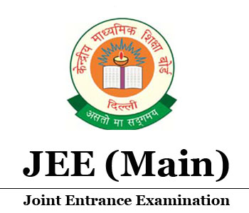 Image result for jee main