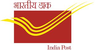 Telangana postal circle recruitment 2017