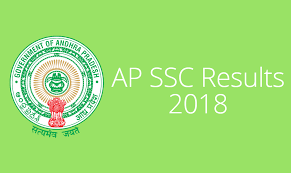 AP 10th Class Results 2018 - AP SSC Results - Download Here