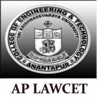 AP Lawcet results 2018