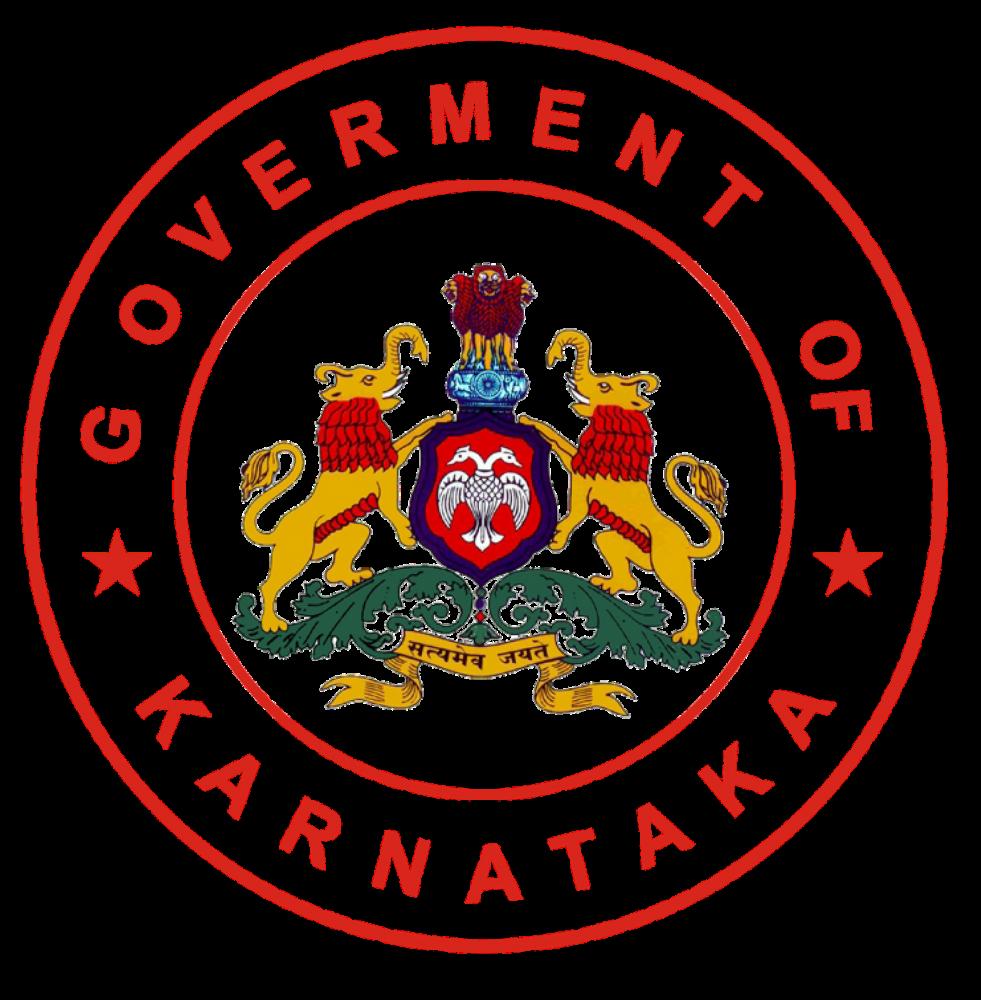 SSLC 2018 Hall Ticket karnataka - Download Now