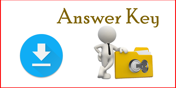ap pgecet answer key 2018 question paper download here