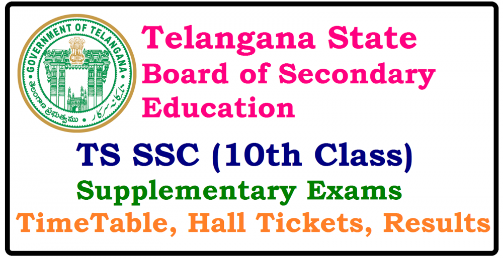 ap ssc 10th class hall tickets 2015 download