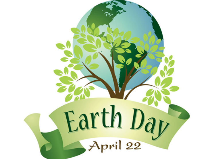 happy international earth day date history quotes themes