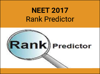 NEET Results 2017 - Check NEET UG Results NOW